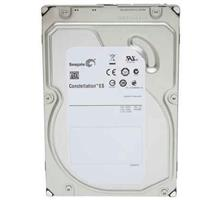 Seagate ST500NM0011 Constellation ES 500GB Internal Hard Drive